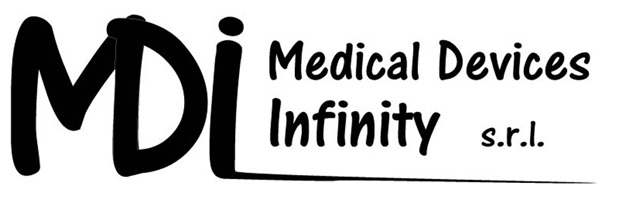 medicaldevices infinity